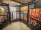El MAC acull l'exposició 'El Palau dels Artesans. El Palau Güell'