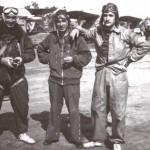 Aviadors