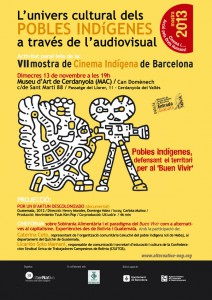 Cartell_MostraCedanyola2013