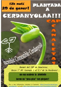Cartell_incre