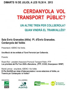 Cartell_xerrada_transport_public_16j