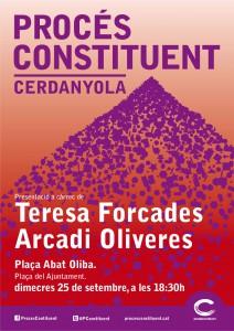 PConst_Cerdanyola