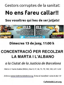 cartell_cafeamb