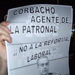 cartell_corbacho