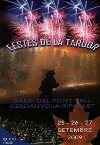 cartell_festes_pontvell