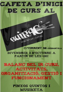 cartell_inici_Curs14-15