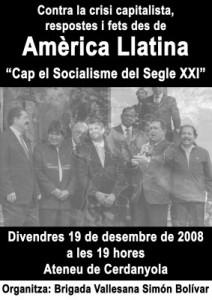 cartell_xerrada_2008-12-19