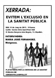 cartellsanitat_2013-06-11
