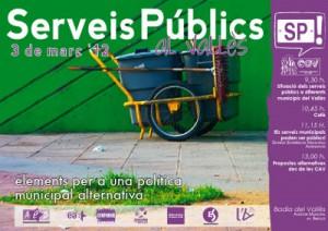 cartellspublics12color_web