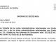 "L'Alcalde lliura l'Informe ""Cerdanyola Aparca"" a Fiscalia"