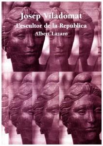 josep_viladomat-escultor_de_la_republica