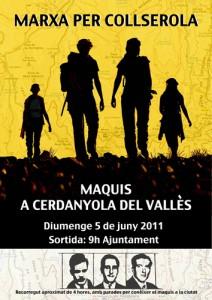 maquis_web