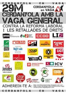 octaveta_definitiva_cerdanyola-en-vaga_web