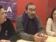 Expressa't: Reflexions de Podem Cerdanyola sobre el Referèndum