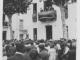 Cerdanyola Recorda: El dia en que es va proclamar la II República a Cerdanyola