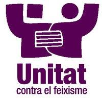 unitat_contra_el_feixisme