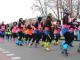 S'apropa el Carnaval, temps de gresca, xerinola i festa