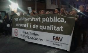 Imatge: Maribel Rodríguez