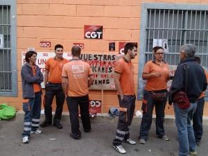 Imatge: http://www.usomurcia.org