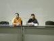 Crónica de la presentación de la ACAC Salut i Control Radiofreqüències