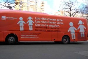Imatge: elcorreogallego.es
