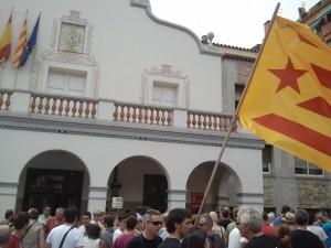 Imatge: racocatalà.cat