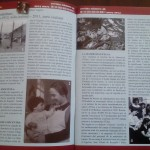 (I) Reportatge a la Revista Comerç i Ciutat de Cerdanyola 2014