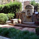 adequacion_jardines_can_ortador-1815_copiar