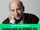 Germà Bel vindrà a Cerdanyola per parlar d'economia