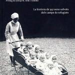 carro_llibre