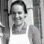 Elisabeth Eidenbenz