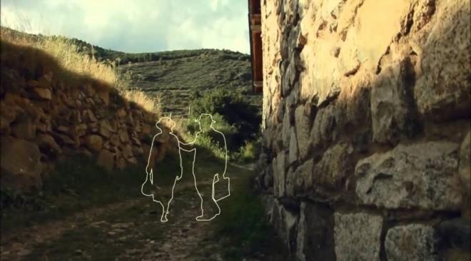 Activitats complementàries de l'exposició 'Fugint de l'Holocaust'