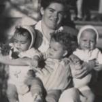 maternitat_nova_img369