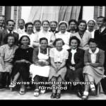 Equip d'Ajuda Suïssa