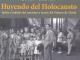Conferència sobre el pas per Catalunya dels refugiats jueus de la 2ª Guerra Mundial
