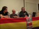 Un Sant Jordi de memòria històrica i justícia
