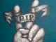 El Museu d'Art acull la taula rodona 'La il·lustració satírica a Cerdanyola'