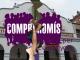 Compromís ha deixat de ser una candidatura alternativa, rupturista i assembleària