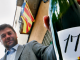 Jaume Llansó Torras, quart càrrec de confiança del Govern