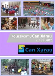 poliesportiu_can_xarau_2017