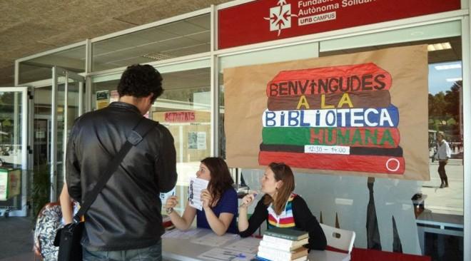 La Fundació Autònoma Solidaria fa inventari de la tasca social d'aquest curs