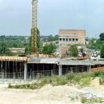 BHH-Construccio-19950523-068