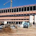 BHH-Construccio-19960126-159