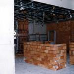 BHH-Construccio-19960415-035