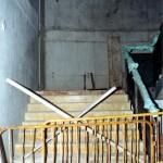 BHH-Construccio-19960606-072