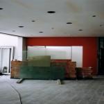 BHH-Construccio-19960724-104