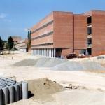 BHH-Construccio-19960905-128