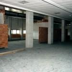 BHH-Construccio-19960930-139