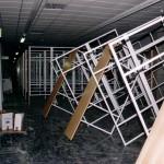 BHH-Construccio-19961023-151
