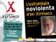 Xerrada sobre la lluita no violenta de Xirinacs